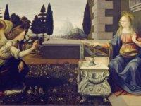 Gábriél arkangyal az angyalmágiában