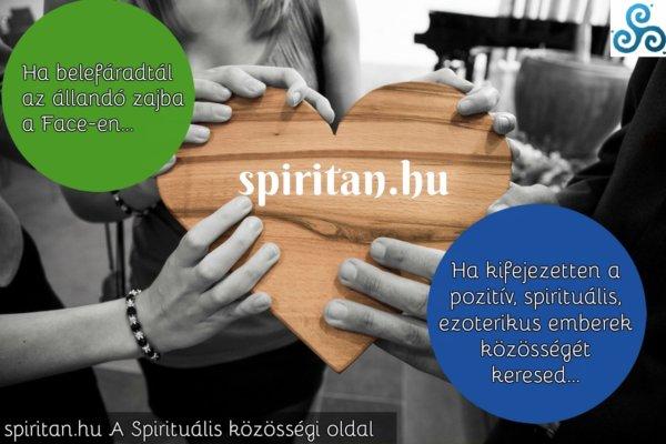 társkereső ukrán blog